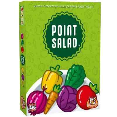 Point_Salad