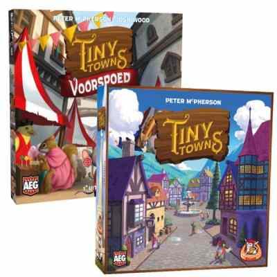 Tiny_towns_pakket