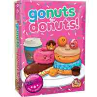 Go_Nuts_for_Donuts