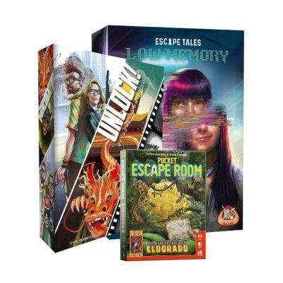 Escape_Room_Pakket_2