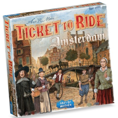 Ticket_to_Ride_Amsterdam