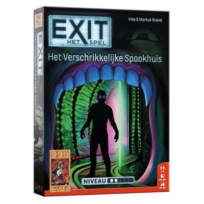 exit_verschrikkelijke_spookhuis