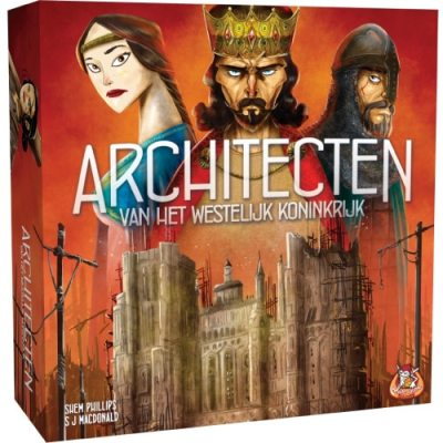 Architecten_van_het_westelijk_koninkrijk