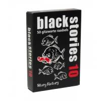Black_Stories_10