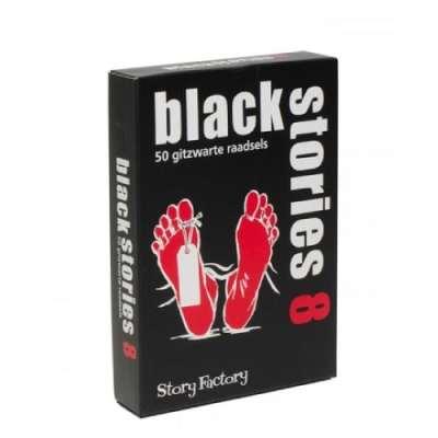 Black_Stories_8