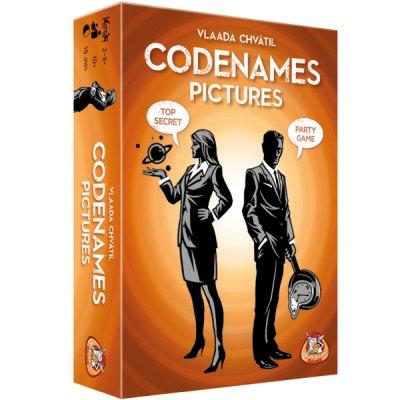 Codenames_Pictures