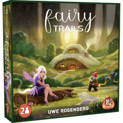 Fairy_Trailes