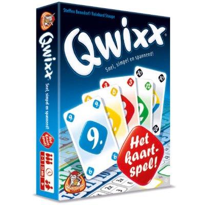 Qwixx_Het_Kaartspel
