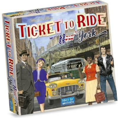 Ticket_to_Ride_New_York