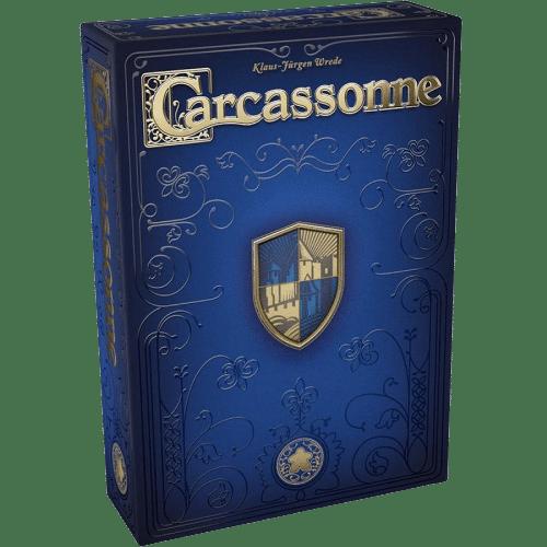 Carcassonne_20_jaar-slider