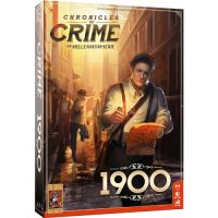 Chronicles_of_Crime_1900