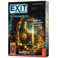 Exit_Het_Betoverende_Bos