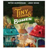 Tiny_Towns_Bomen