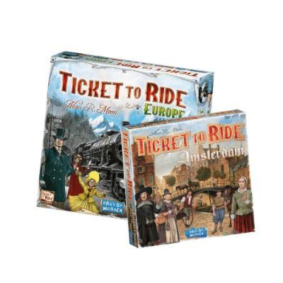 Ticket_to_ride_spellenpakket