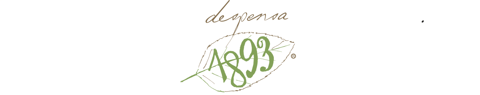 Despensa1893
