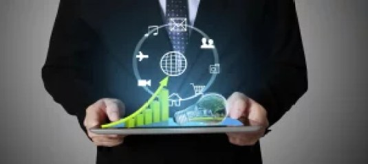 marketing digital empresarial