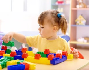 actividades-para-fomentar-la-creatividad-en-ninos-2