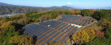 Daniel Madariaga fotovoltaicas energia renovable tecnologia