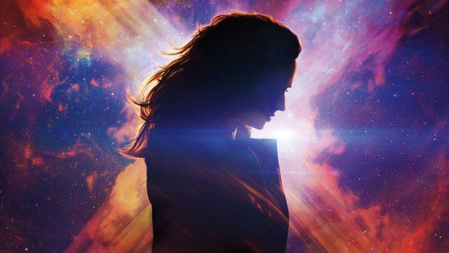 [Concurso] X-Men: Dark Phoenix