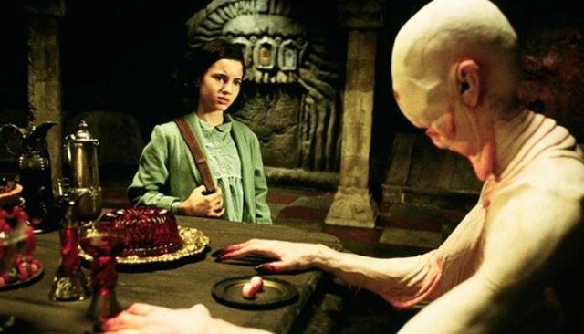 6 películas de culto que debes ver