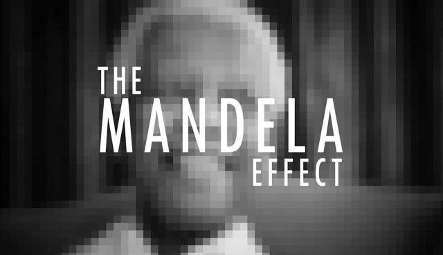Efecto Mandela, ¿Falsos recuerdos?