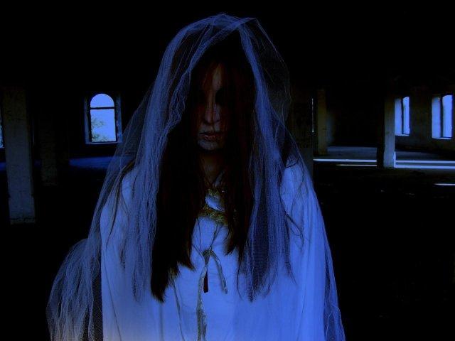 Que dice la ciencia con respecto a los fantasmas III