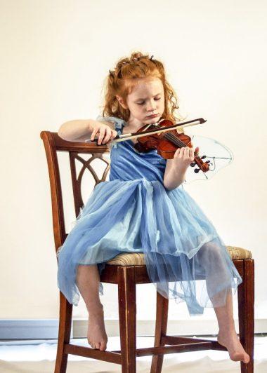 beneficios-tocar-instrumento2
