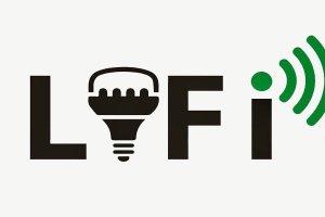 Tecnología Li-Fi