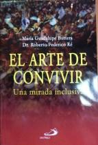 El arte de ConVivir