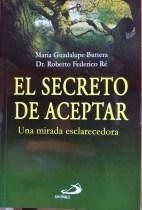 El Secreto de Aceptar