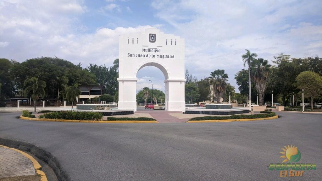San Juan; Coronavirus