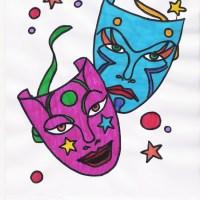 El Carnaval y la Biblia