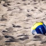 Clases de voleibol – Despierta y Entrena