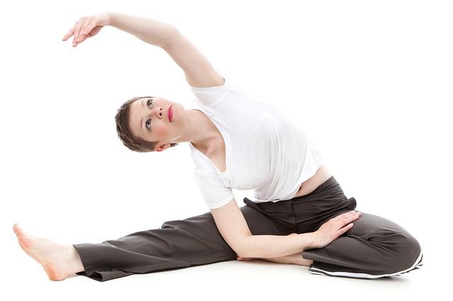 Rutina de ejercicios para empezar el día – Blog Despierta y Entrena