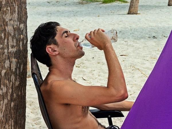 Consejos para hidratarte mejor este verano – Blog Despierta y Entrena
