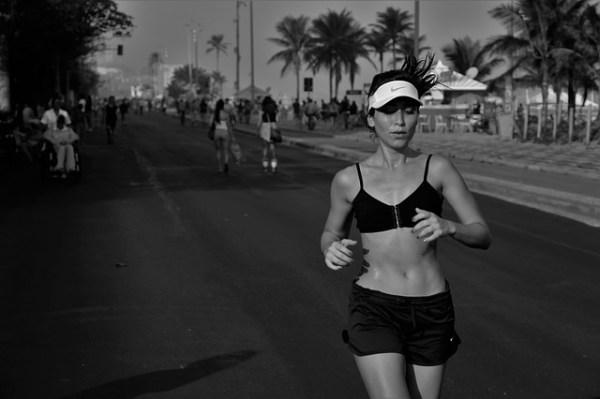 Errores en running que provocan lesiones – Blog Despierta y Entrena