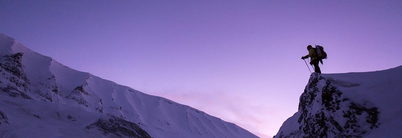 Descubre los beneficios de entrenar en la montaña – Blog Despierta y Entrena