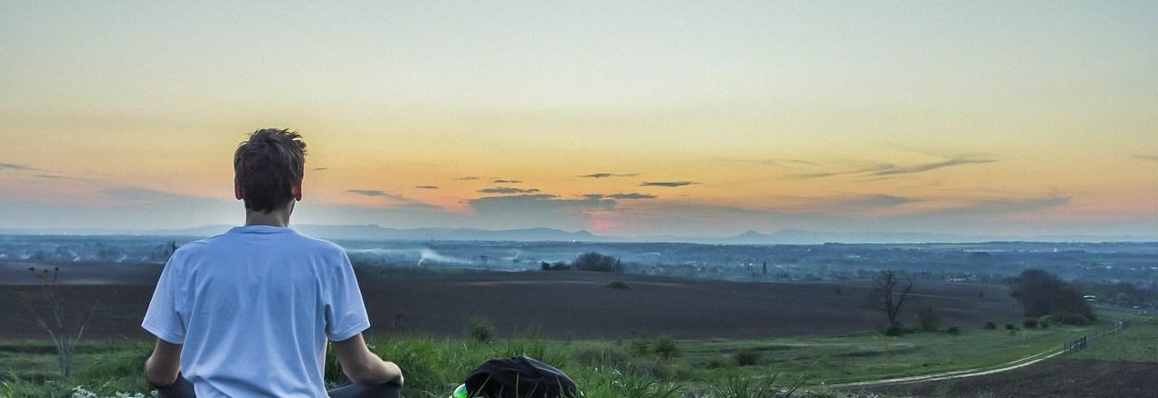 Hatha o Vinyasa Yoga: ¿cuál es mejor para mí? – Blog Despierta y Entrena