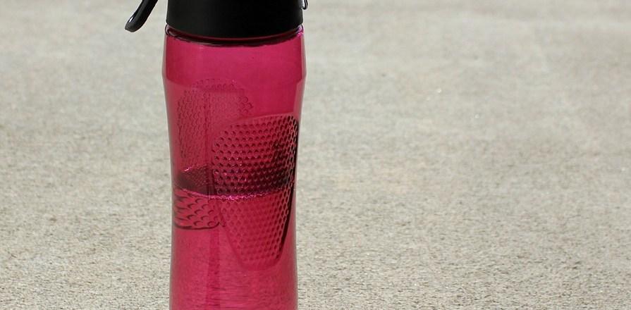 Hidratación en deportistas: ni demasiado ni demasiado poco – Blog Despierta y Entrena