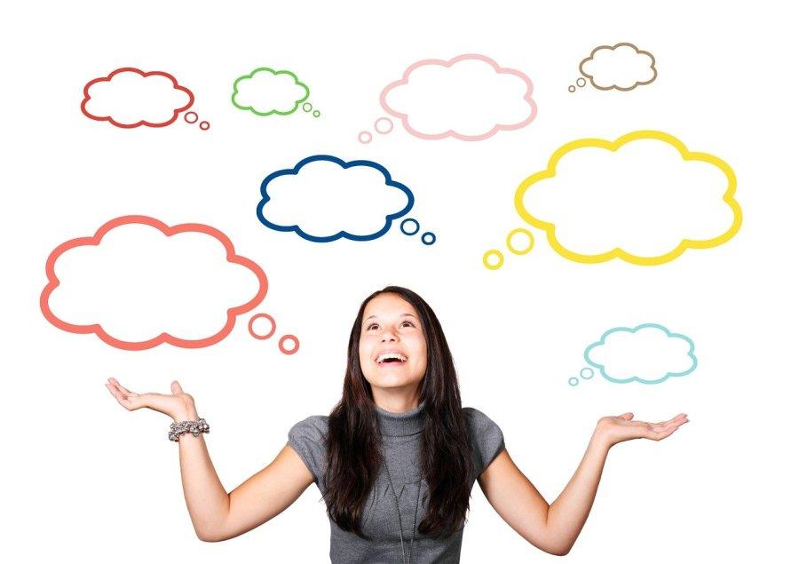 coaching con pnl gratis preguntas despierta y entrena