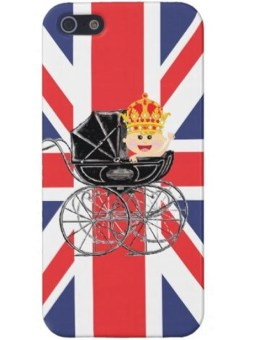 iPhone_cover_new460