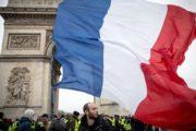 CORONAVIRUS IN FRANCIA. Requisiti e limitazioni per il distacco di lavoratori