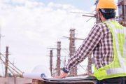 Sanciones por inclumplir la directiva de desplazamiento de trabajadores en Francia