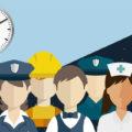 Ministerio de Trabajo | Guía sobre el Registro de la Jornada