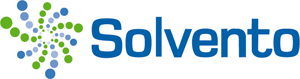 logo-solvento-energy-renovable
