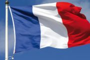 Llegan modificaciones sobre el desplazamiento de trabajadores en Francia