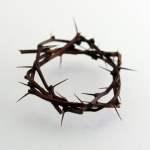 Cum de este Isus Hristos rege