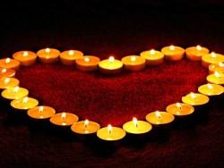 Credinta si Dragostea – fatetele aceleiasi Lumini