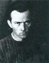 Nicolae Roșculeț