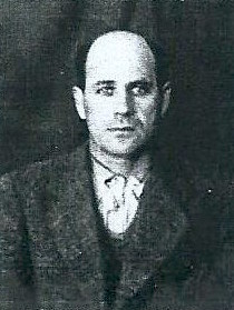 Gheorghe Tofan